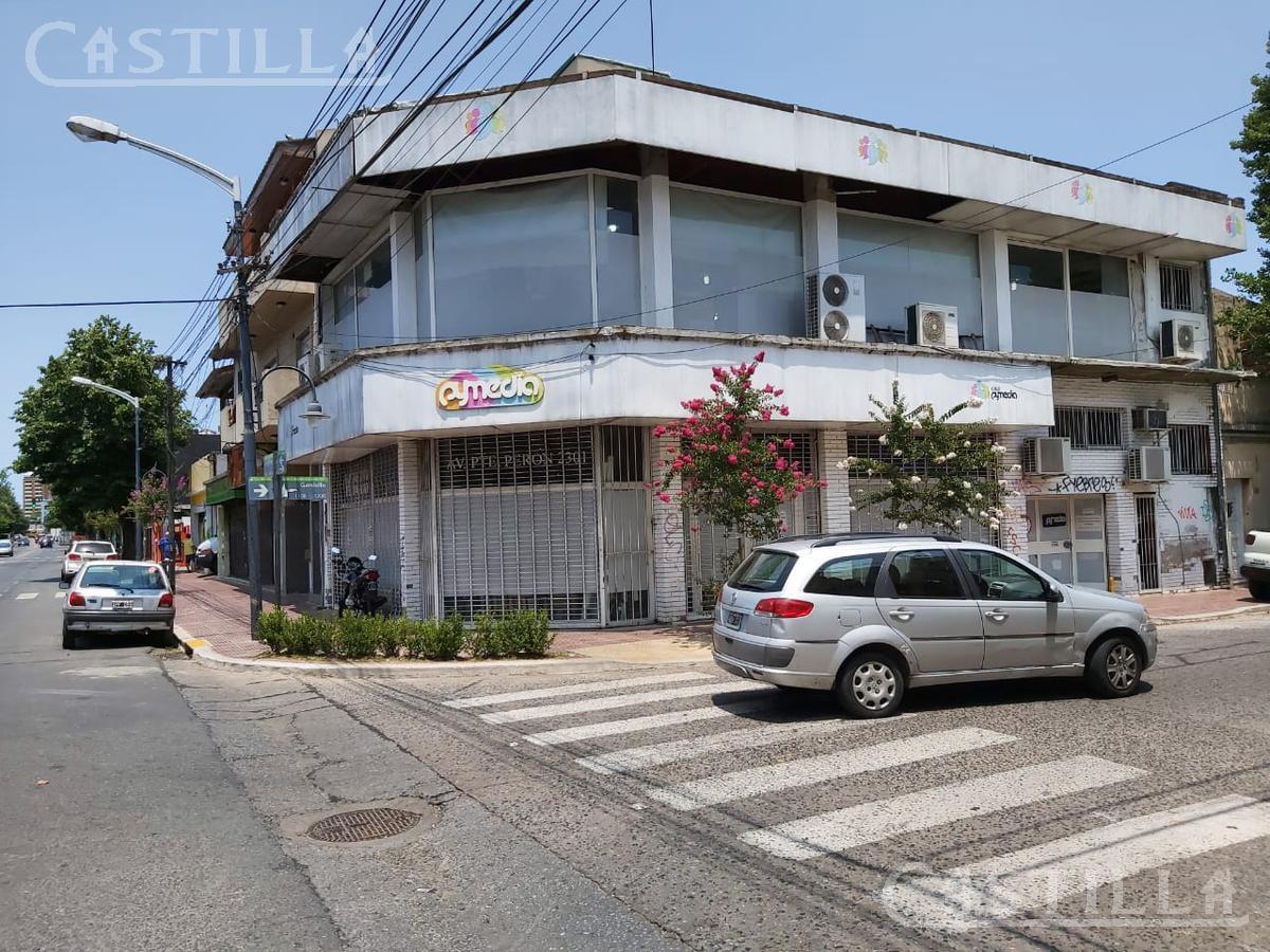 Foto Local en Venta en  Vict.-B.Centro,  Victoria  Av. Peron al 2300