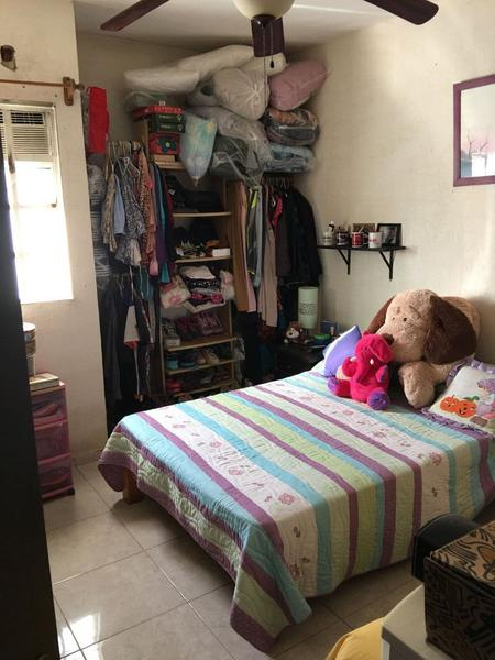 Foto Casa en Venta en  Grand Santa Fe 2,  Cancún  Casa en Calle Cataluña, Santa fe 2