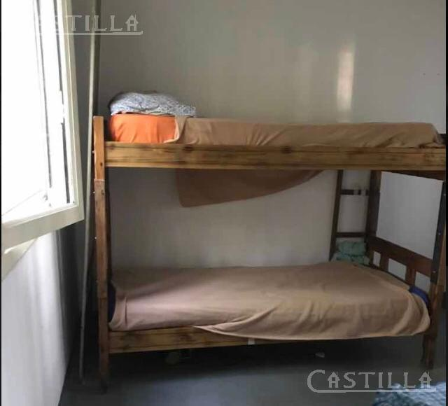 Foto Casa en Venta en  Parana Las Palmas,  Belen De Escobar  Parana de las Palmas