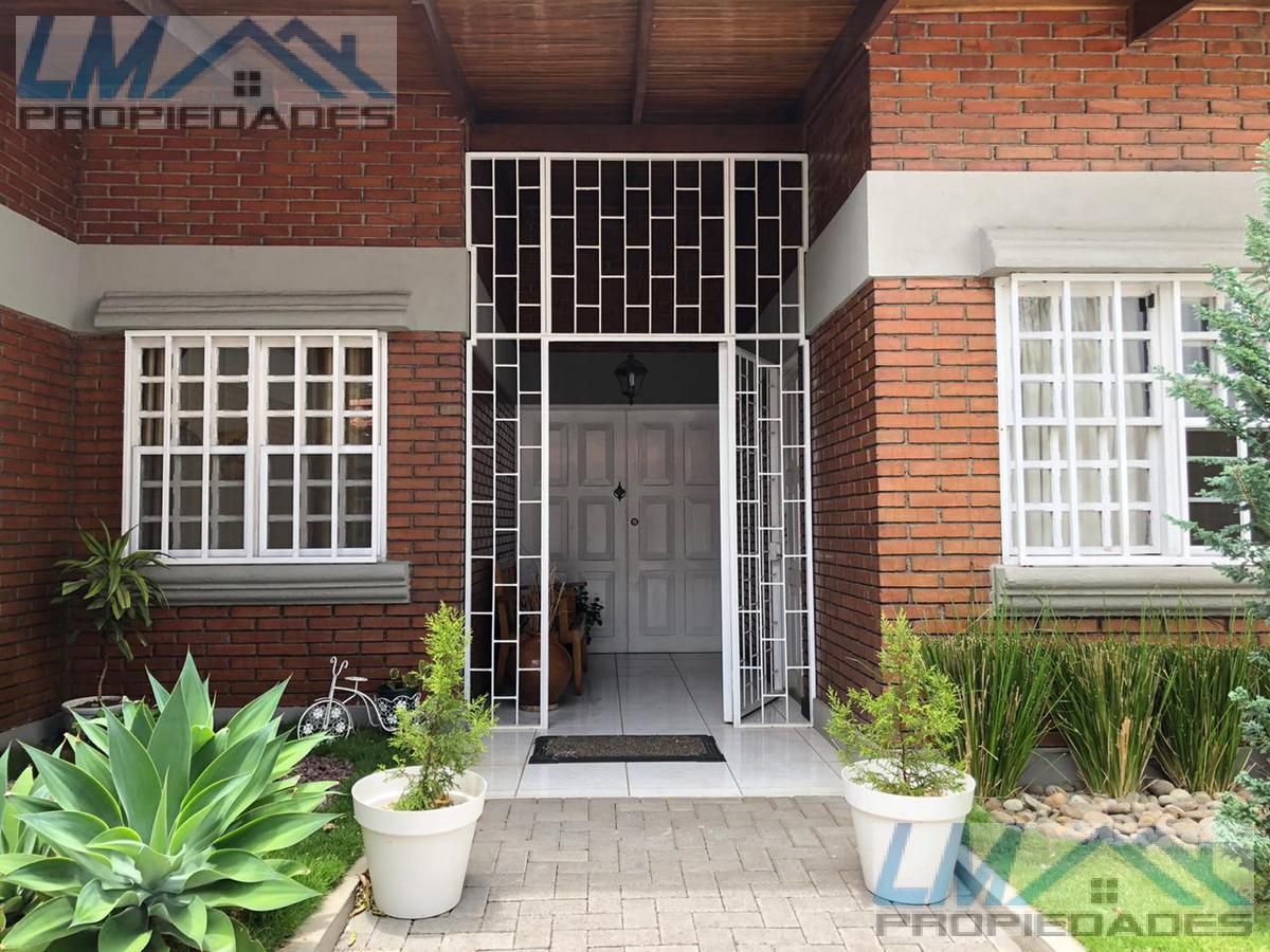 Foto Casa en Venta en  Uruca,  San José  La Uruca, San Jose