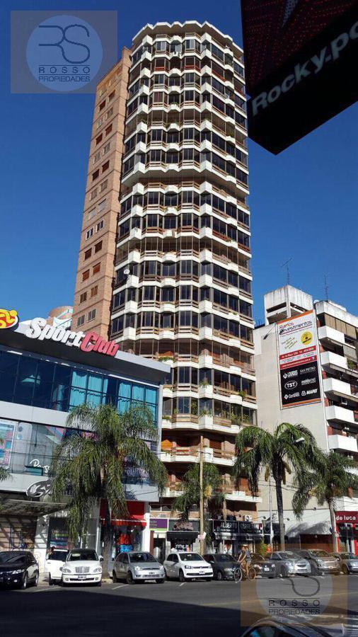 Foto Departamento en Venta |  en  Ramos Mejia Sur,  Ramos Mejia  Avenida de Mayo al 300