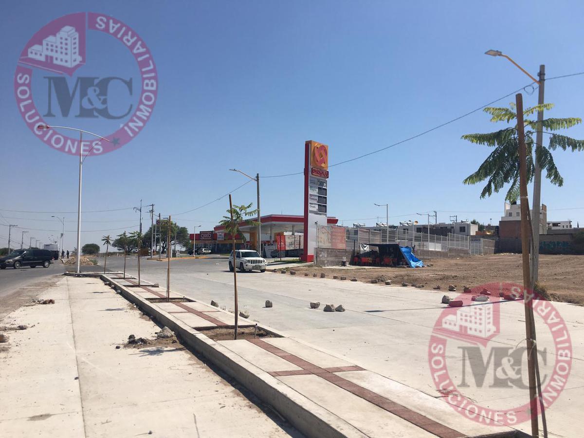 Foto Local en Venta en  Aguascalientes ,  Aguascalientes  Av. Héroe Inmortal Aguascalientes, Ags.