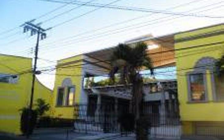 Foto Local en Renta en  Cuernavaca Centro,  Cuernavaca  SKG RENTA LOCALES COMERCIALES EN CENTRO COMERCIAL EN CUERNAVACA 45m2