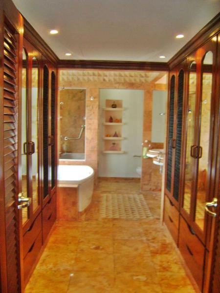 Zona Hotelera Casa for Venta scene image 30
