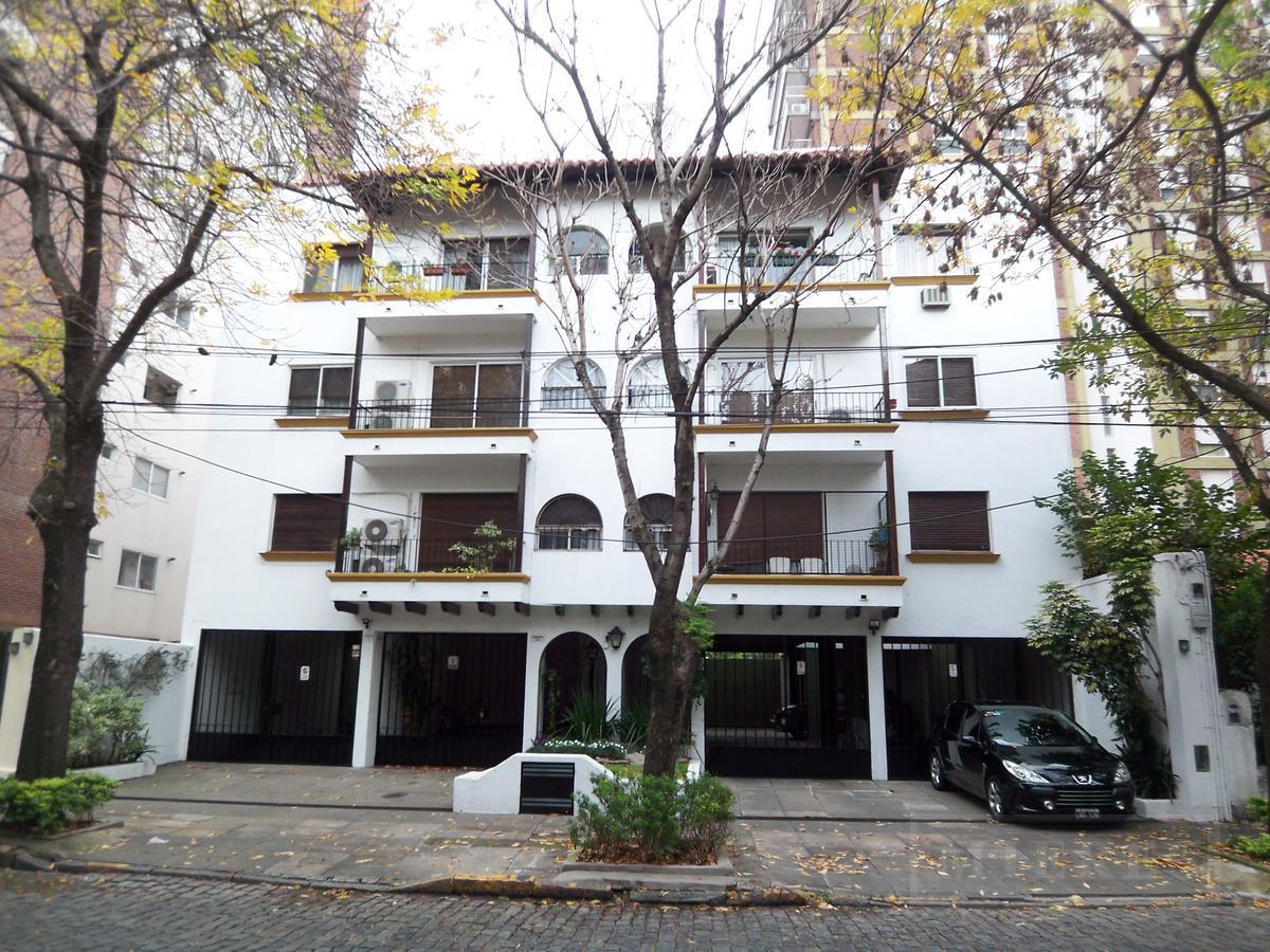 Departamento - San Isidro - Centro