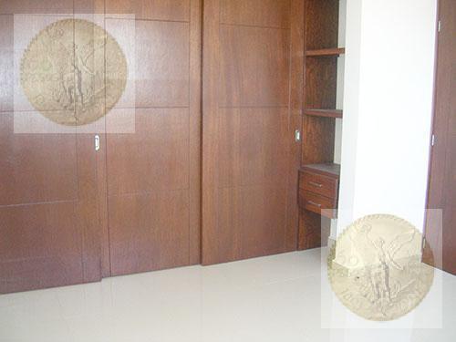 Foto Casa en Venta en  Adolfo Lopez Mateos,  Tequisquiapan  Excelente casa en zona tranquila