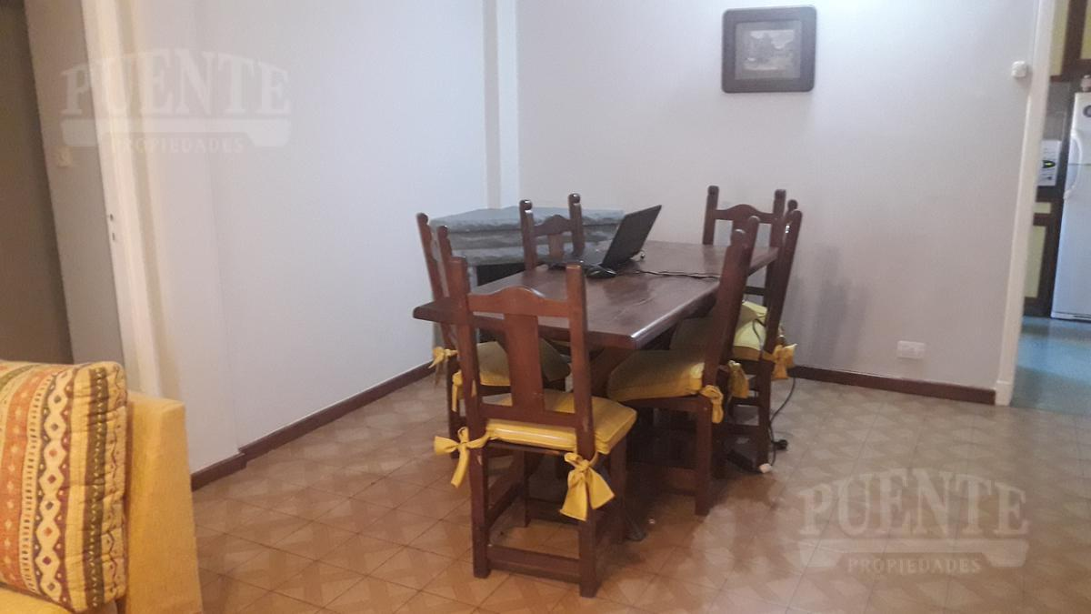 Foto Departamento en Venta en  Lomas de Zamora Oeste,  Lomas De Zamora  Boedo 582 1°3