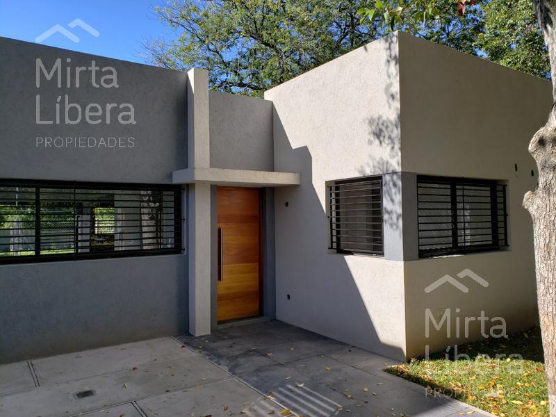Foto Casa en Venta en  La Plata ,  G.B.A. Zona Sur  Calle 453 entre 21 C y 22D