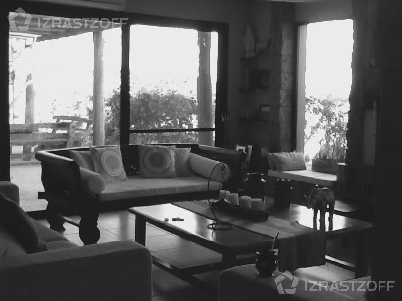 Casa--Santa Barbara-santa barbara 69