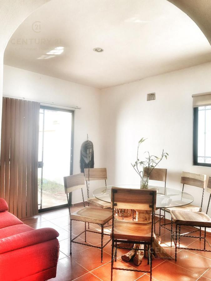 Marsella Casa for Venta scene image 10