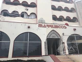 Foto Local en Renta en  Cancún ,  Quintana Roo  Locales en Renta en Cancun