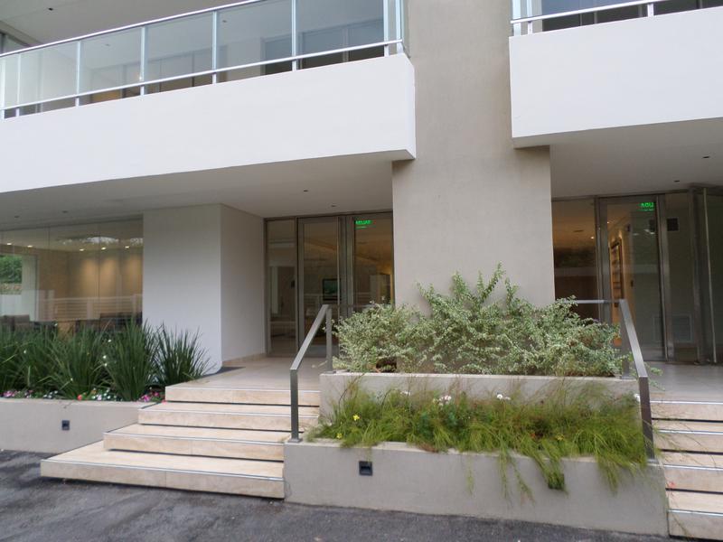 Foto Departamento en Venta en  Barrio Calle Ciega Nº 6,  General Roca  23 De Octubre Y Moisés Bertoni, Barrio Villa Morra