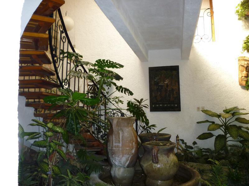 Foto Casa en condominio en Venta en  Fraccionamiento Viveros de Cocoyoc,  Yautepec  Casa en Venta  en Fraccionamiento Hacienda Cocoyoc,