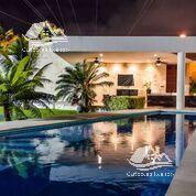 Foto Casa en Venta en  Supermanzana,  Cancún  Supermanzana