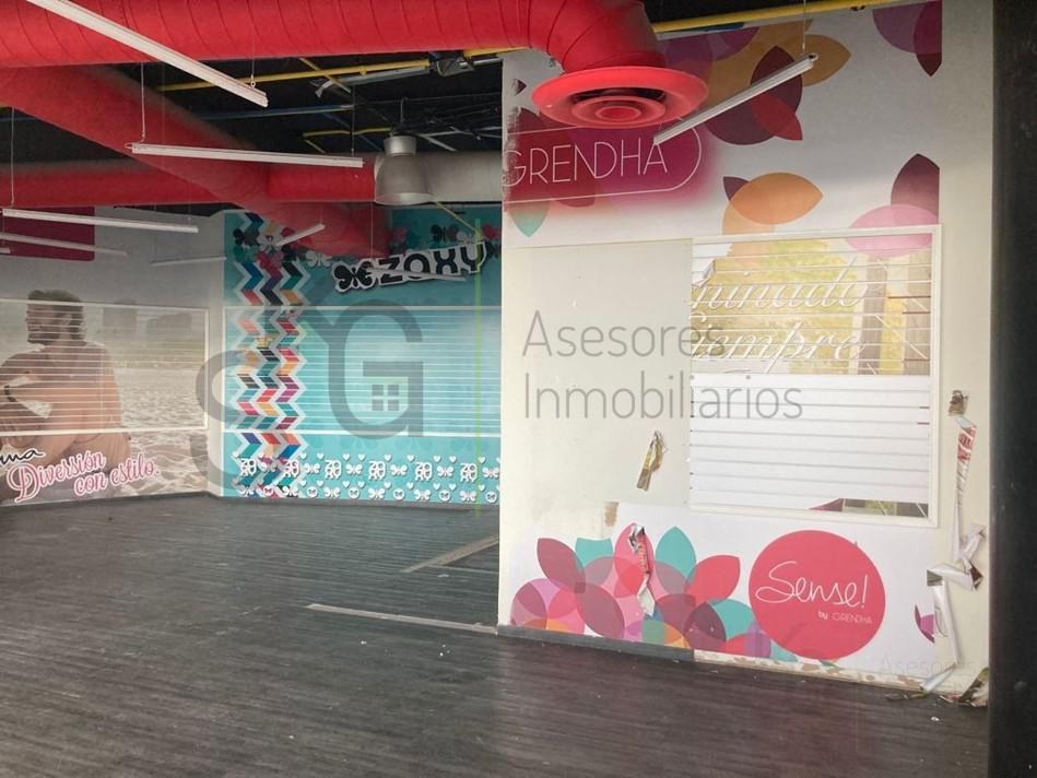 Foto Oficina en Renta en  Bosques de las Lomas,  Cuajimalpa de Morelos  SKG Renta Oficina en Lomas de Vista Hermosa,  Bosques de las Lomas, excelente ubicación, 113.18m2 de superficie