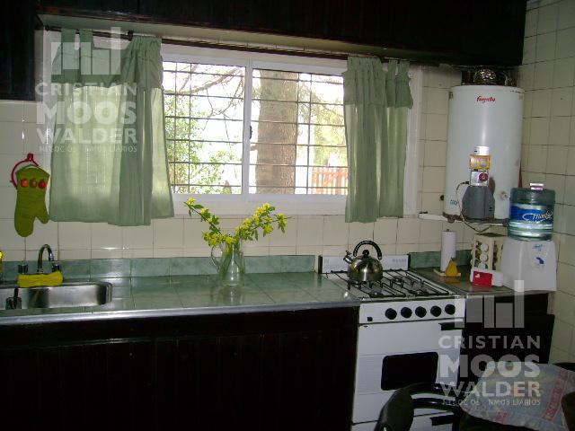 Foto Casa en Venta | Alquiler en  Maschwitz Club,  Countries/B.Cerrado (Escobar)  COUNTRY MASCHWITZ CLUB CRISTIAN MOOSWALDER NEGOCIOS INMOBILIARIOS