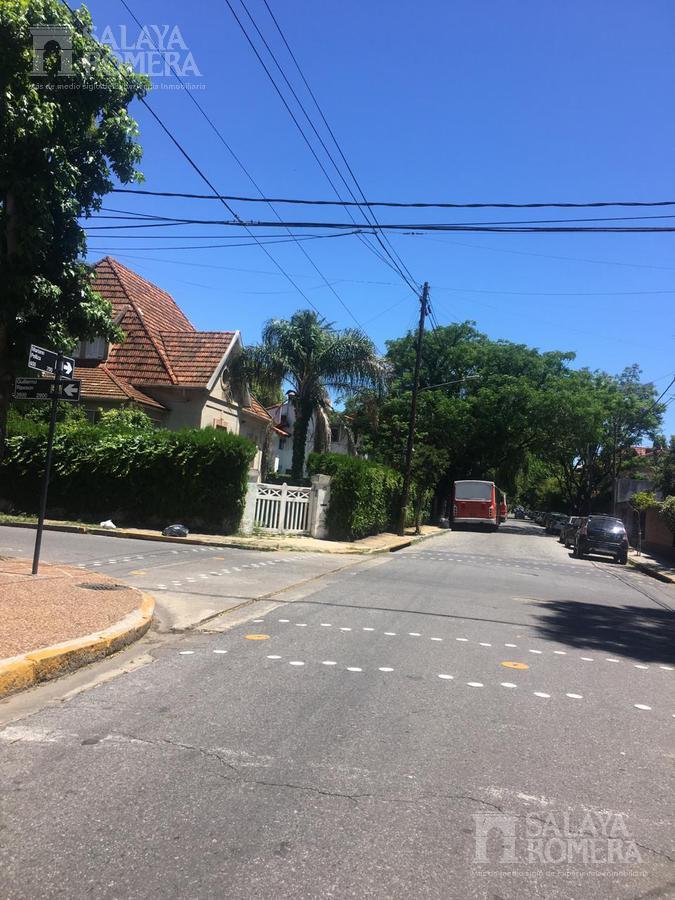 Foto PH en Venta en  Olivos-Vias/Rio,  Olivos  Olivos-Vias/Rio