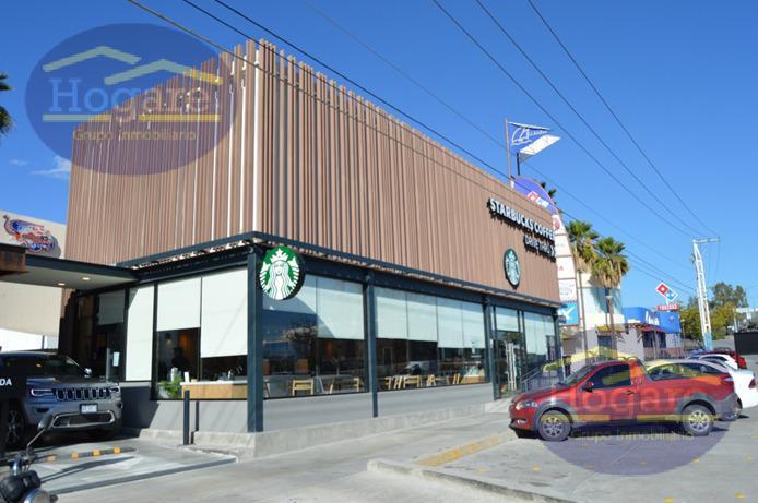 Local en Renta excelente ubicación en Plaza La Marina, Zona Norte de León, Gto.