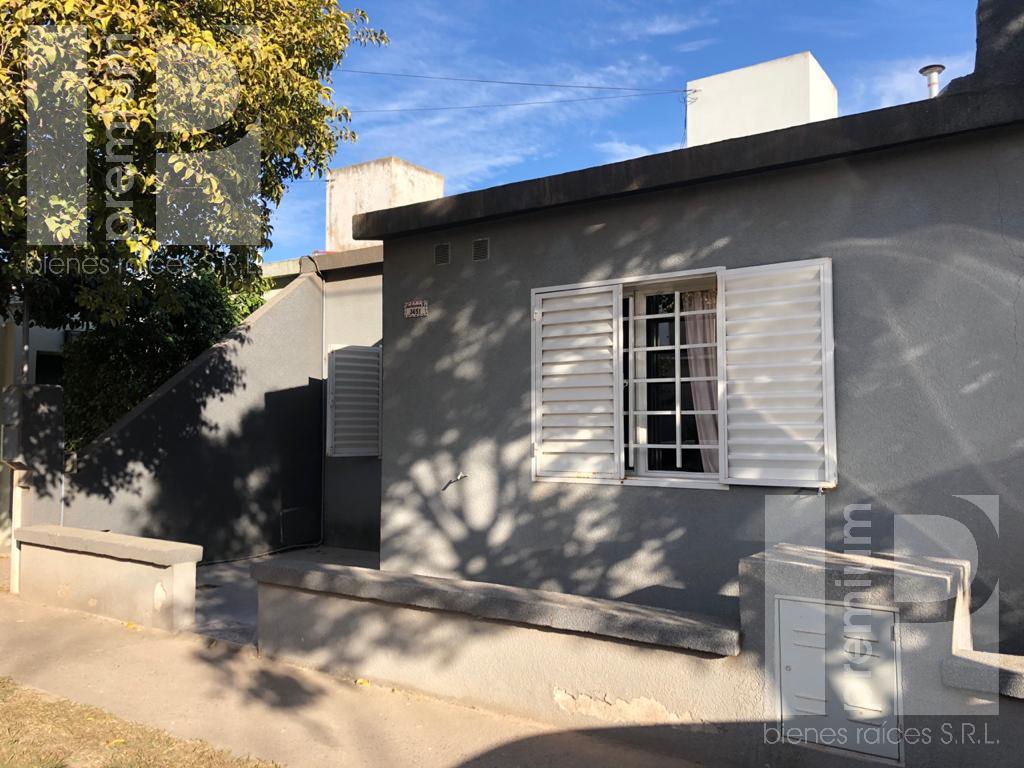 Foto Casa en Venta en   20 de Junio,  San Francisco  GUTIÉRREZ (SUR) al 3600