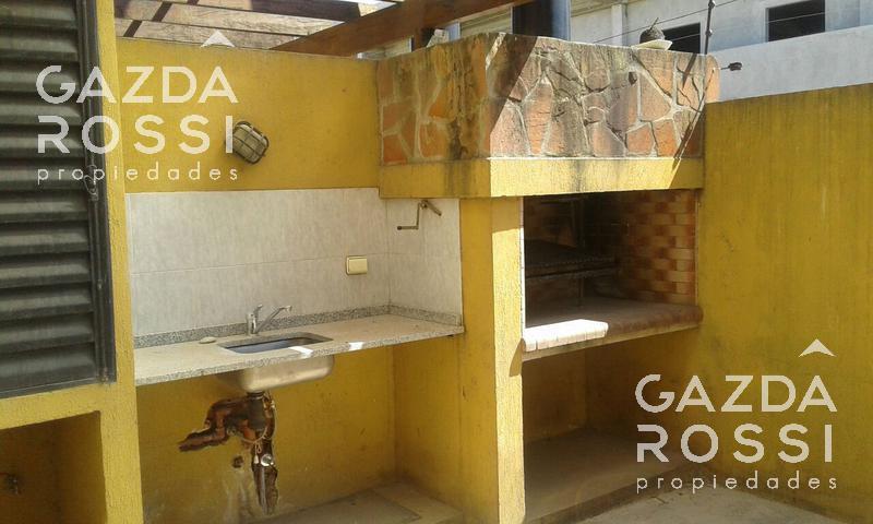 Foto Departamento en Venta en  Amaneceres de Canning,  Canning  AMANECERES DE CANNING