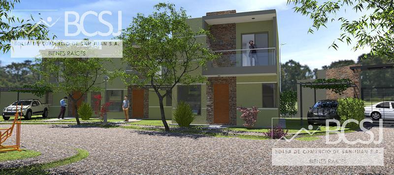 Foto Casa en Venta en  Este,  Capital  America y Haiti