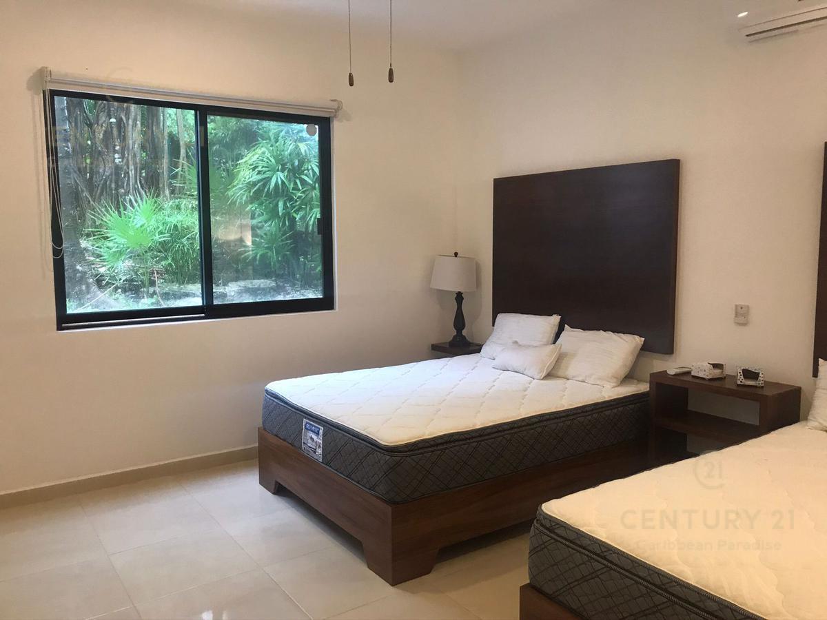 Quintana Roo Casa for Venta scene image 18