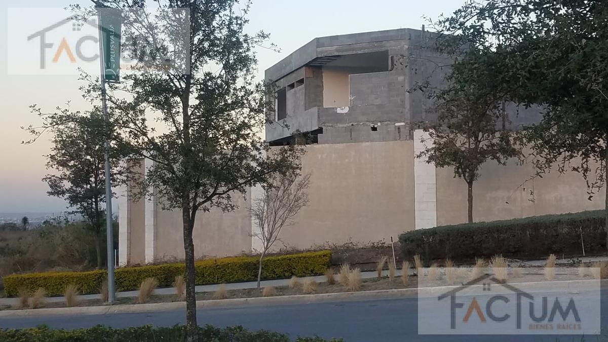 Foto Casa en Venta en  Monterrey ,  Nuevo León  CASA EN PRE-VENTA PRIVADA LA MONTAÑA RESIDENCIAL EN ZONA CUMBRES