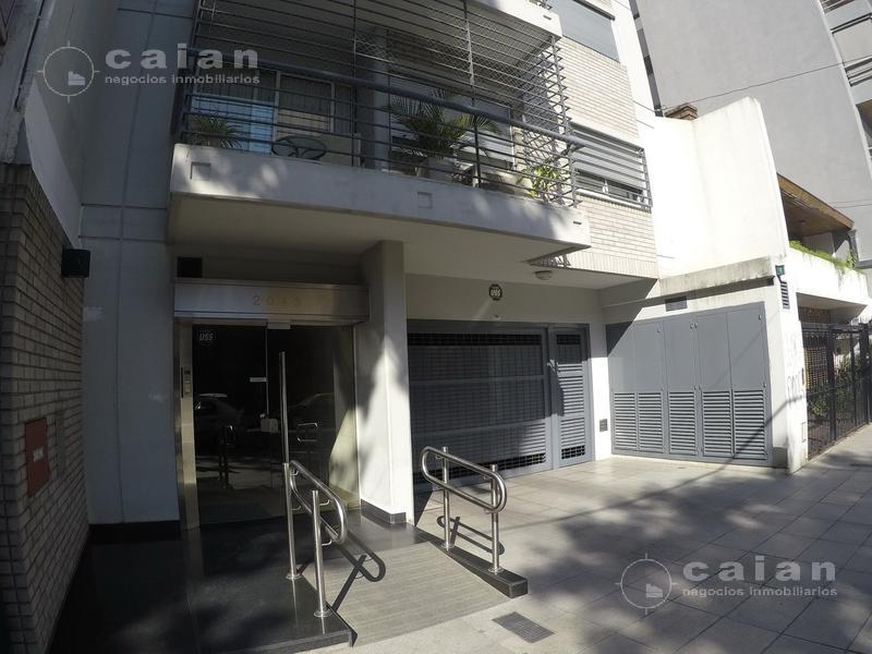 Foto Departamento en Venta en  Villa Urquiza ,  Capital Federal  Avalos al 2000 CABA