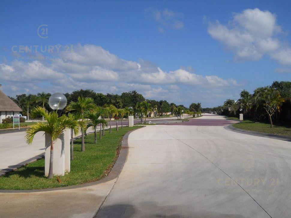Playa del Carmen House for Sale scene image 35