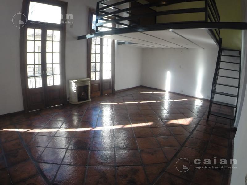 Foto Departamento en Venta en  Almagro ,  Capital Federal  BILLINGHURST al 200