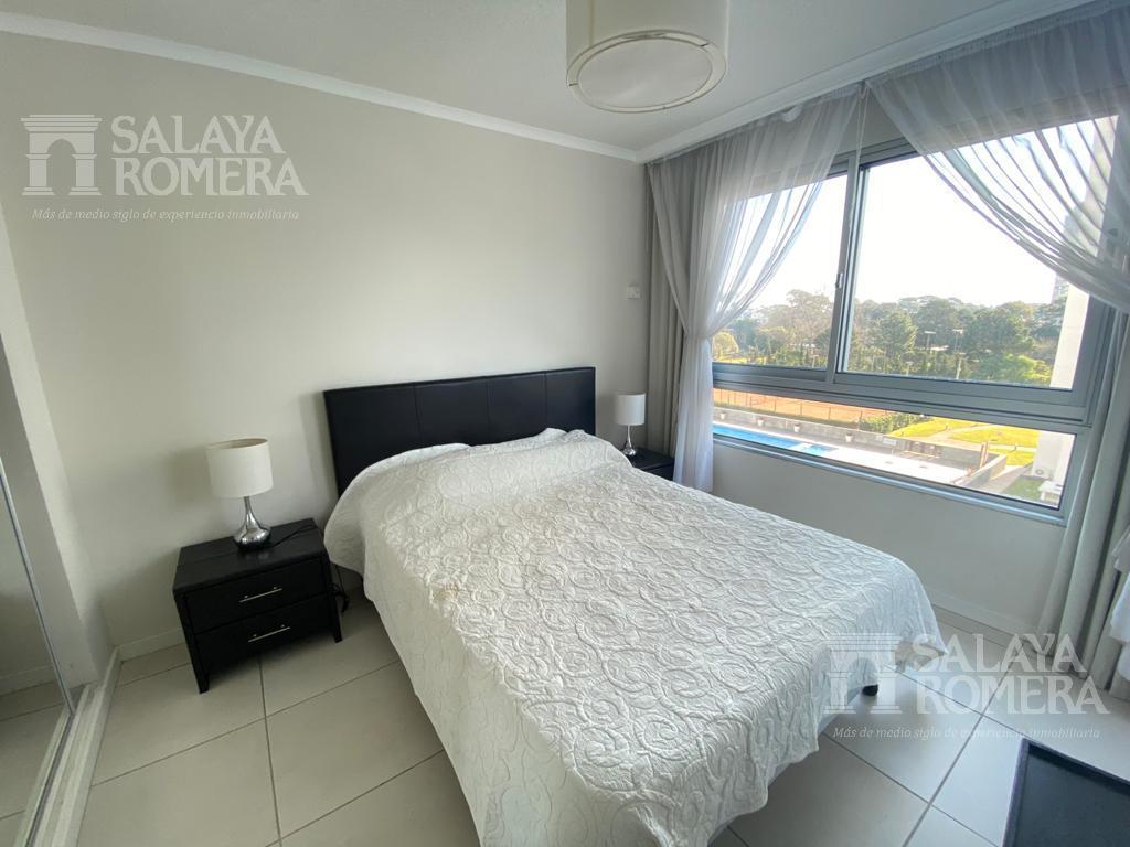 Foto Departamento en Venta   Alquiler en  Playa Brava,  Punta del Este  Venta: 2 dormitorios mas servicios de lux. Playa Brava- Punta del Este