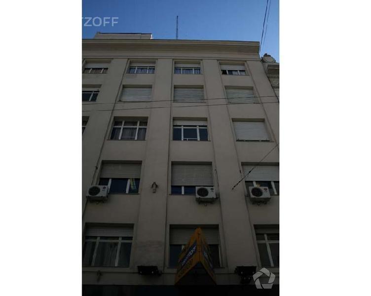 Oficina-Venta-Centro-MORENO 700 e/CHACABUCO y PIEDRAS