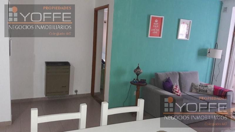 Foto Departamento en Venta en  Villa del Busto,  Santa Rosa  CHACO Y MISIONES