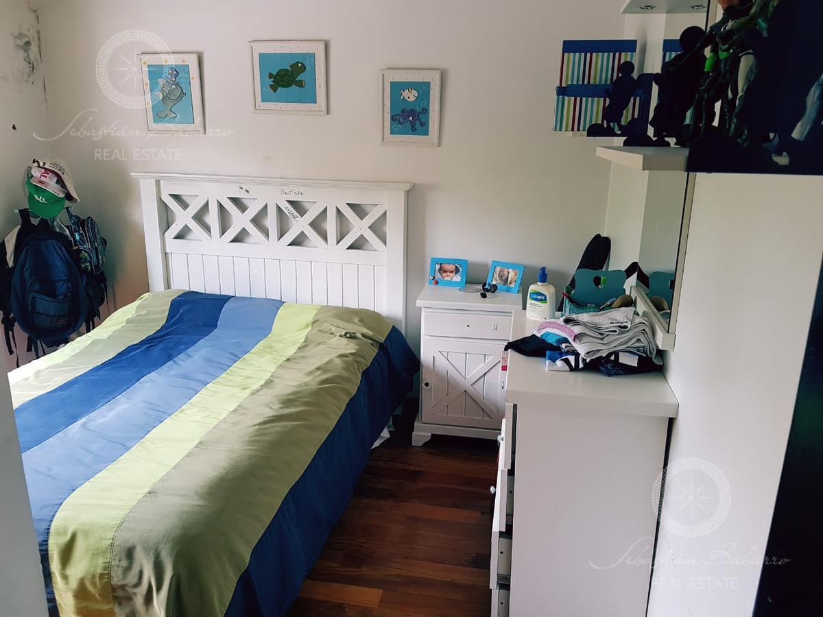 Foto Casa en Venta en  Echeverria Del Lago,  Countries/B.Cerrado  Barrio Echeverria del  Lago