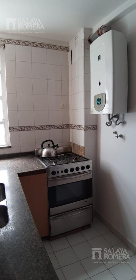 Foto Departamento en Venta en  Olivos-Vias/Maipu,  Olivos  Corrientes al 900, Olivos