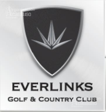 Foto Terreno en Venta en  Everlinks Golf & Country Club,  Countries/B.Cerrado (Lujan)  Lote en Venta Everlinks