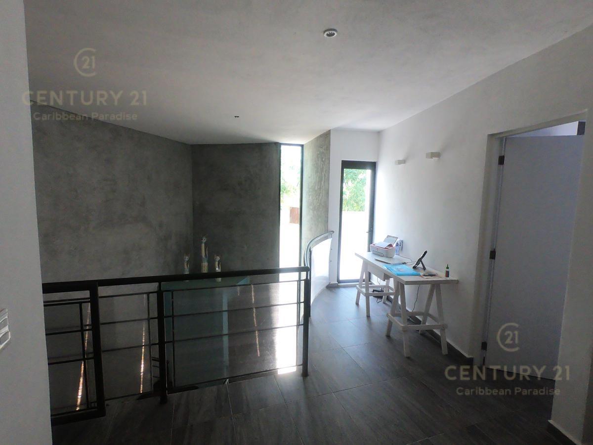 Quintana Roo House for Sale scene image 9