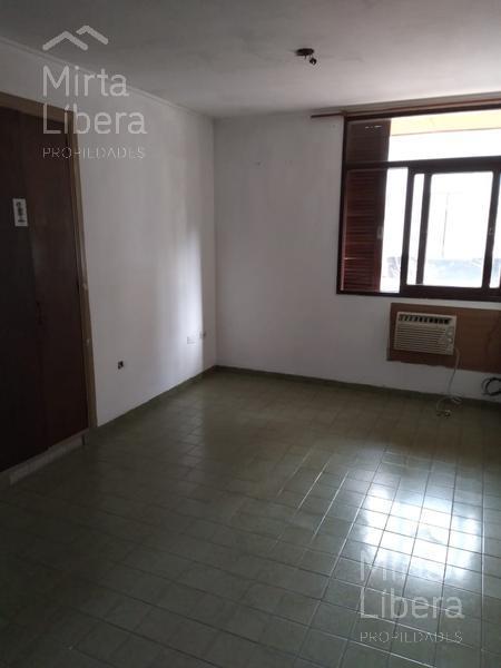 Foto Departamento en Alquiler en  La Plata ,  G.B.A. Zona Sur  Calle 8 65 y 66