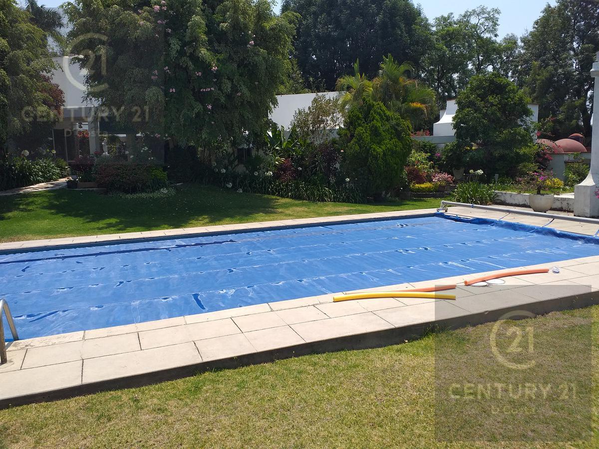 Foto Casa en condominio en Venta en  Fraccionamiento Los Limoneros,  Cuernavaca  Condominio Limoneros, Cuernavaca