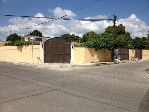 Foto Casa en Renta en  Merida Centro,  Mérida  Bonita, práctica, amueblada y funcional casa en el rumbo de La Ibérica