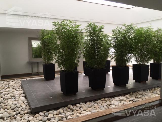 Foto Departamento en Venta en  Cumbayá,  Quito  Cumbayá - Santa Lucía Alta - Site Center, en venta hermoso departamento  de 100,00 m2  - B1