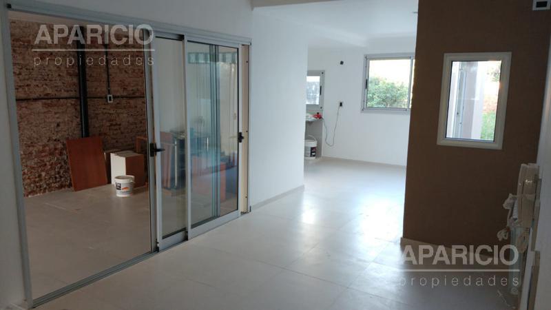 Foto Casa en Venta en  La Plata ,  G.B.A. Zona Sur  41 entre 131 y 132