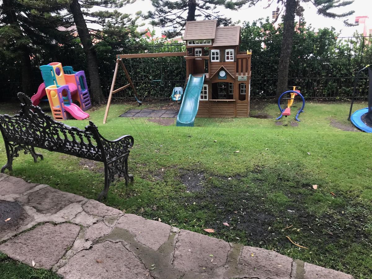 Foto Casa en condominio en Venta en  La Herradura,  Huixquilucan  En venta casa en conjunto para remodelar, Paseo de la herradura (LD)