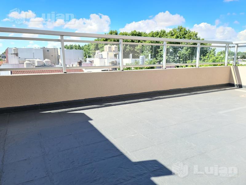 Foto Departamento en Venta en  Villa Luro ,  Capital Federal  Pizarro 5300