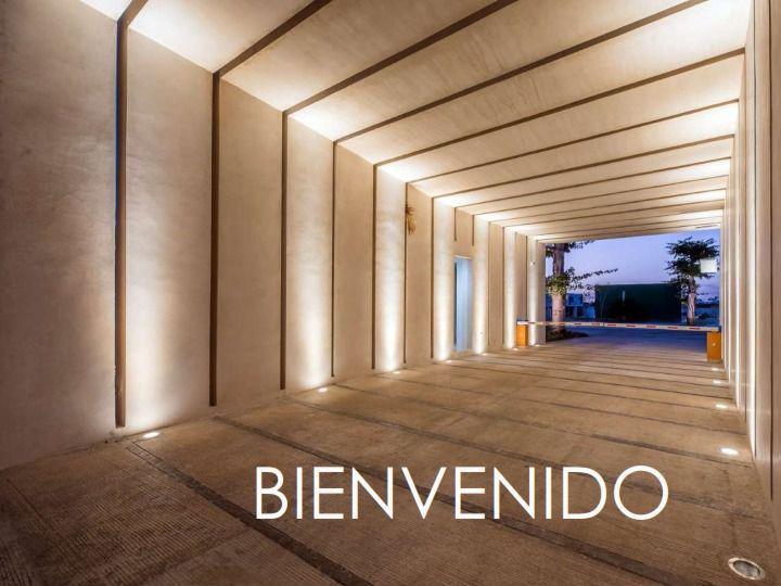Foto Terreno en Venta en  Pueblo Cholul,  Mérida  LOTES DE INVERSION LUNARE