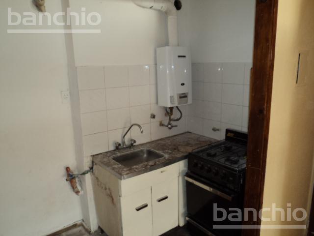 MITRE al 2400, Rosario, Santa Fe. Alquiler de Departamentos - Banchio Propiedades. Inmobiliaria en Rosario