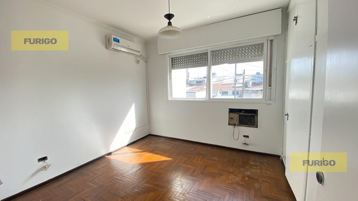 Foto Casa en Venta en  Azcuenaga,  Rosario  Windels al 1000