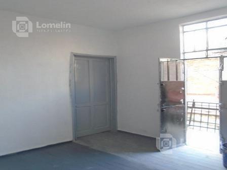 Foto Departamento en Renta en  San Rafael,  Cuauhtémoc  VELAZQUEZ DE LEON  115 INTERIOR 22