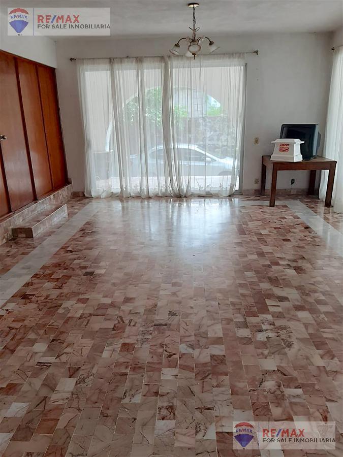 Foto Casa en Venta en  Pueblo 3 de Mayo,  Emiliano Zapata  Venta de casa, Col. 3 de Mayo, Zapata, Morelos…Clave 3461