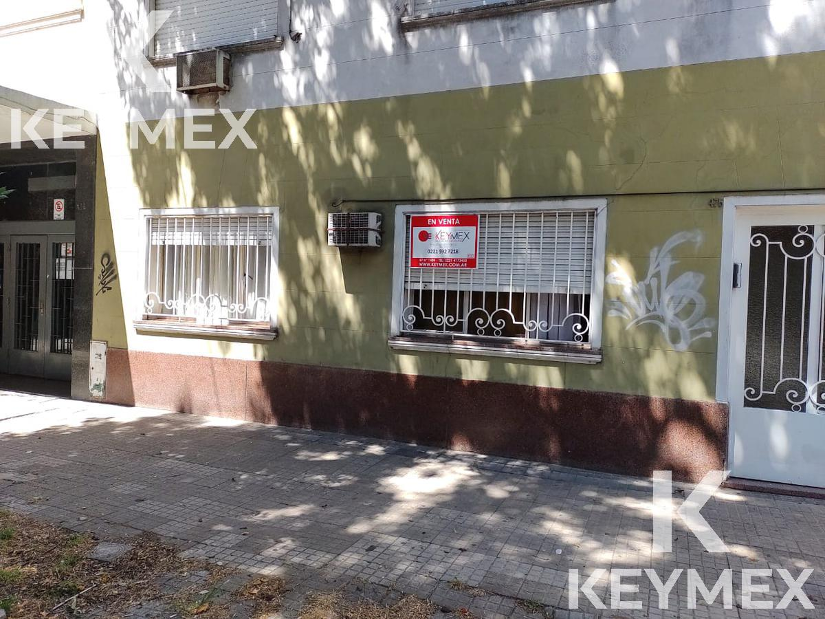 Foto PH en Venta en  Barrio Norte,  La Plata  Calle 3 entre 41 y 42